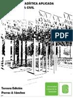 Apuntes Estadistica Aplicada a La Ingenieria 9 (1)