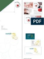 Das Grafik Ltd Work Examples