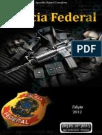 Noçses de Direito Processual Penal