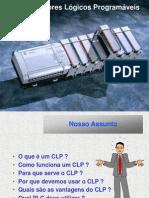 Curso CLP 2
