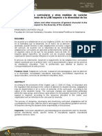 Dialnet-LasAdaptacionesCurricularesYOtrasMedidasDeCaracter-3746919