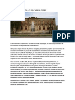 MUSEO DEL CASTILLO DE CHAPULTEPEC.pdf