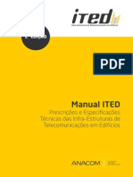 37163387-Manual-Ited-2