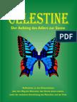 Celestine -Der Aufstieg Des Adlers Zur Sonne