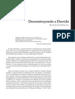 Dialnet-DeconstruyendoADerrida-1390205