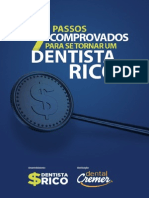 eBook Dentista Rico