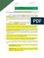 Historia y Fuentes de Derecho Romano - María Eva Fernández Baquero