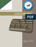 Trabajo Final - Consumismo