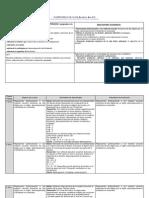 planif.matemáticamayo2014.pdf