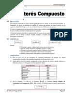 148408001-73867075-Interes-Compuesto-Ok