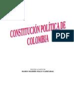 Constitucion Política Actualizada-1