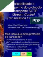 defesa_sctp