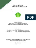 1.Sampul IbM