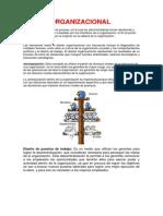 DISEÑO ORGANIZACIONAL TIPOS.docx