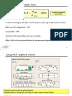 GR&R + Project Tree Diagram.pdf