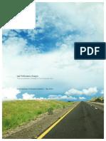 Virtual Processor Analysis