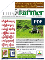 The Farmer Journal Vol 7 No 98
