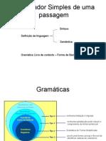 Compilador+Simples+de+Uma+Passagem