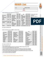 Atividade Avaliativa - Dupont - Termômetro e Ciclos - Gabarito (1)