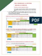 Manual Para Desarrollar La Actividad Deposito