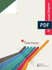 Digital Promise 2013 Annual Report