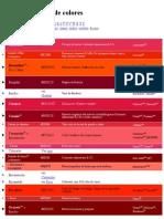 Lista de nombres de colores - Rojos.pdf