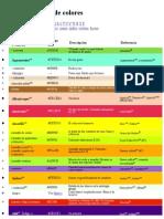 Lista de nombres de colores.pdf