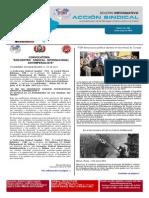 BoletinFSM_ 323.pdf