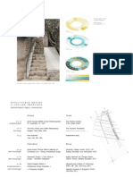 Max C Doelling | Sustainable Architectural Design, Academic Research & Teaching Portfolio