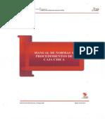 432_manual Caja Chica