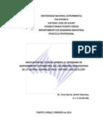 adecuacion-del-plan-compra-al-programa-mantenimiento-octomestral-unidades-generadoras-hidroelectricas.pdf