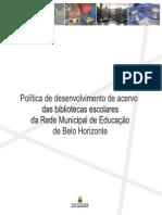 Politica de Desenvolvimento de Acervo.pdf