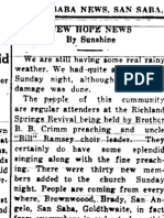 Munsell, Ransom 6 Jun 1929 p 2 New Hope Col