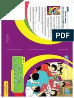Cover Revisi Bg Kls1 Tm7 Benda Hewan