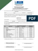 Certificado_2do_Telesecundaria
