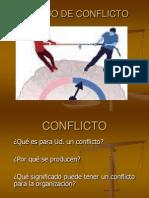manejo-de-conflicto-140410-1273149057-phpapp02