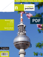 Your Pocket Berlin 2
