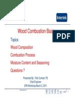 Wood Lesson 02