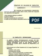 mecanismosenlaresoluciondeconflictos-100602005552-phpapp01