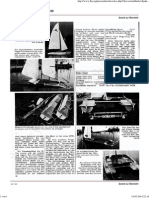 Jahrgang_ 1971, Heft_ 1 Seite 82 Star-cat