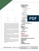 Guia de Estructuras de Madera.pdf