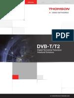 Th Vn Dvbt t2 Brochure Cdt 5105d 4