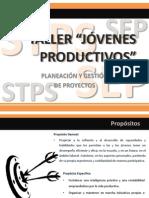 Información Útil Para La Acción.pdf