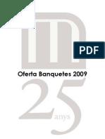 MENU_Oferta_Banquetes_2009_v1.1
