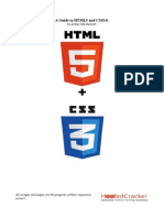 A+Guide+to+HTML5+and+CSS30