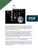 satelites naturales de sistema solar.docx