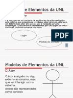 Diagramas EStudo