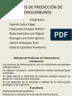 RESERVORIOS II PROYECTO FINAL.pptx