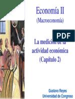 2 Int Economia