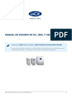 Manual de Usuario de d2 2big y 5big Network 2